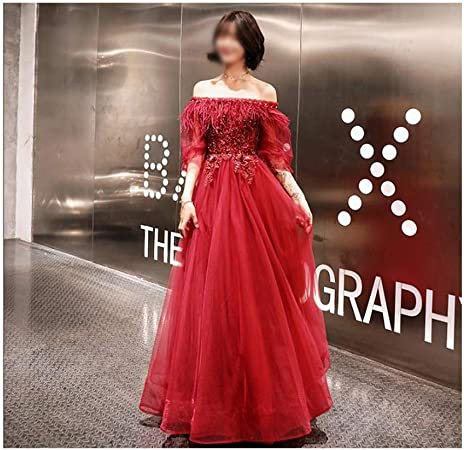 Women Evening Party Prom Dress Cocktail Wedding Bridesmaid Formal Long Dresses