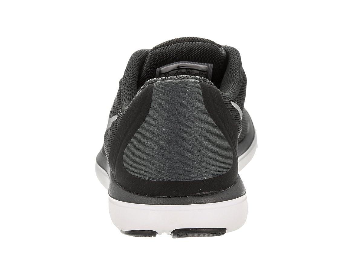 Nike Kids 833993-300 Big Kid Nike Free Rn