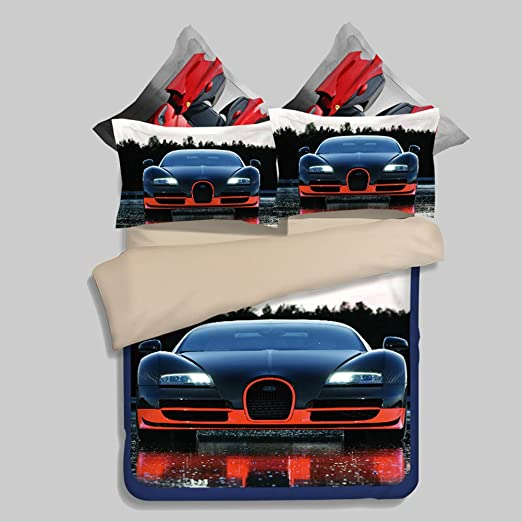 Deporte Hacer Bugatti coche deportivo diseño personalidad