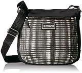 Calvin Klein Messenger Bags