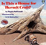 Is This a House for Hermit Crab?, Megan McDonald, 0531070417