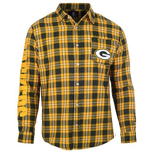 Packers Tee Shirt Green Bay Packers Tee Shirt Packers