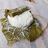 Hoja Santa Goat Cheese Bundle (6 ounce)