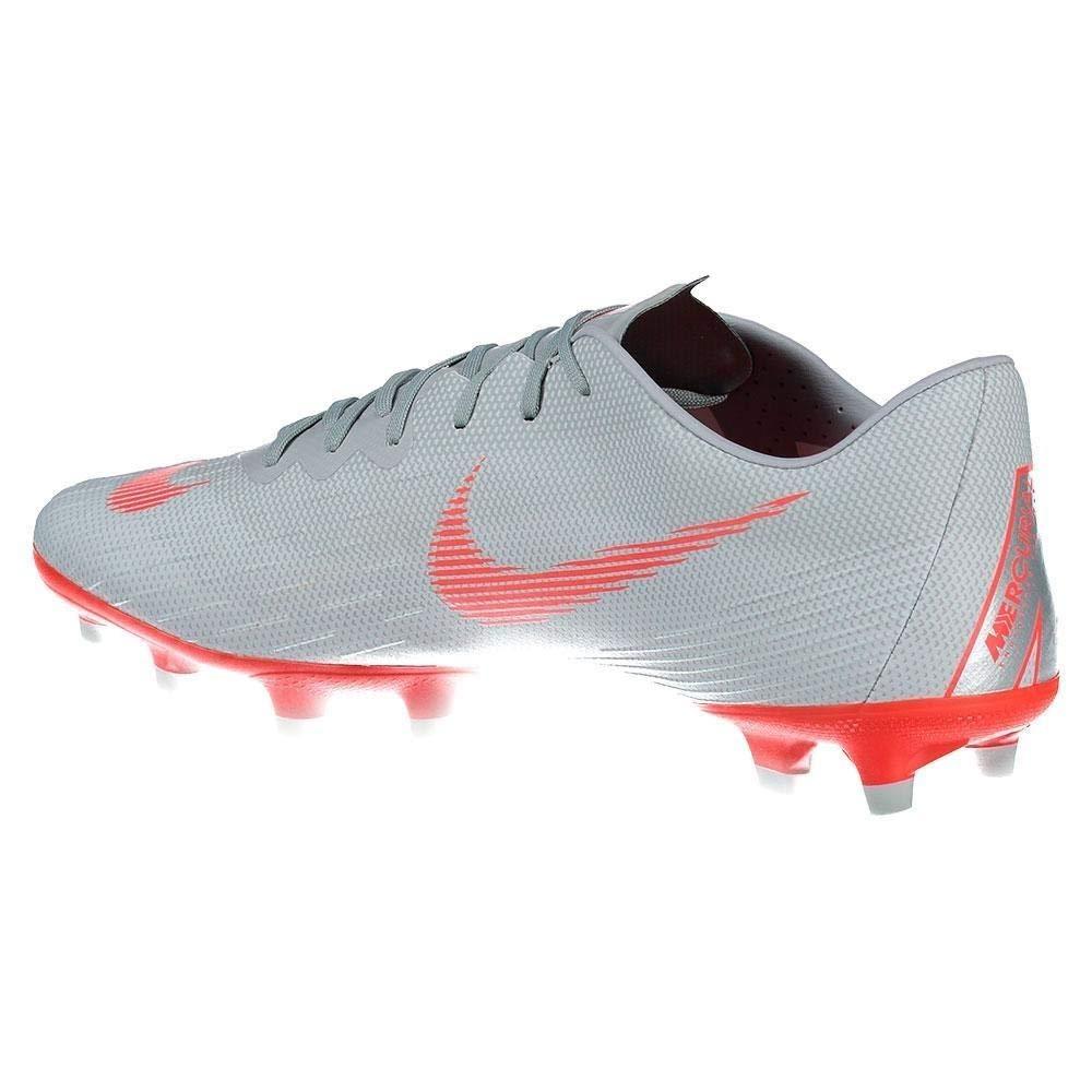 Zapatillas de F/útbol para Hombre Nike Vapor 12 AG-Pro