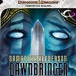 Dawnbringer: A Forgotten Realms Novel | Samantha Henderson