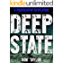 Deep State: 8 Globalization and New World Order Conspiracies Your Government Does Not Want You to Know