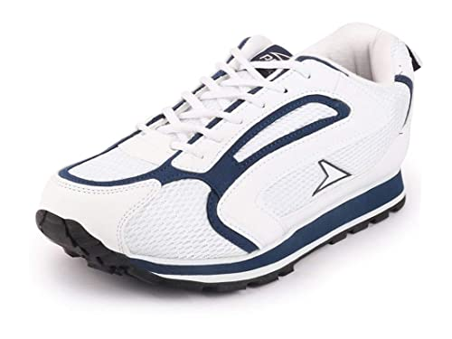 Buy BATA Power Men Sports Running Shoes