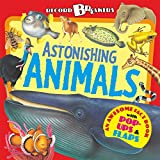 img - for Record Breakers: Astonishing Animals book / textbook / text book