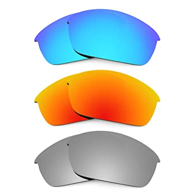 amazon oakley flak jacket replacement lenses