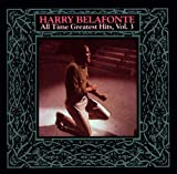 Harry Belafonte - All-Time Greatest Hits, Vol. 3