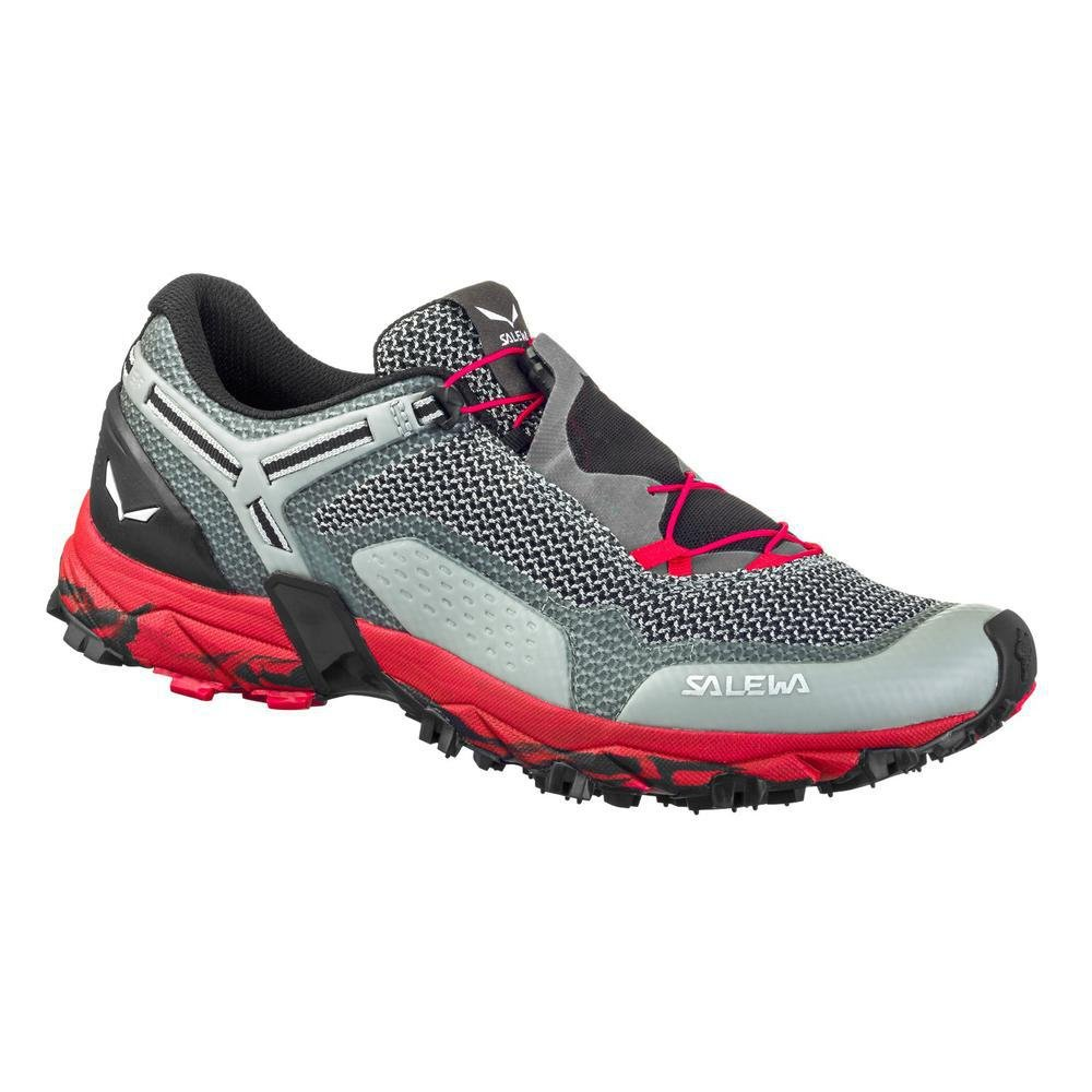 Salewa Herren Ms Ultra Train 2 Trekking-& Wanderhalbschuhe