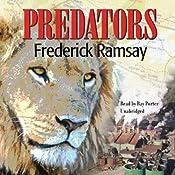 Predators | Frederick Ramsay
