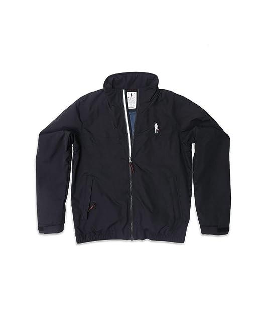 Amazon.com: Racing Spirit Icon - Chaqueta: Clothing