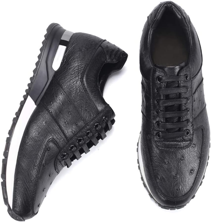 GYPING Men's Outdoor Sneakers High-end
