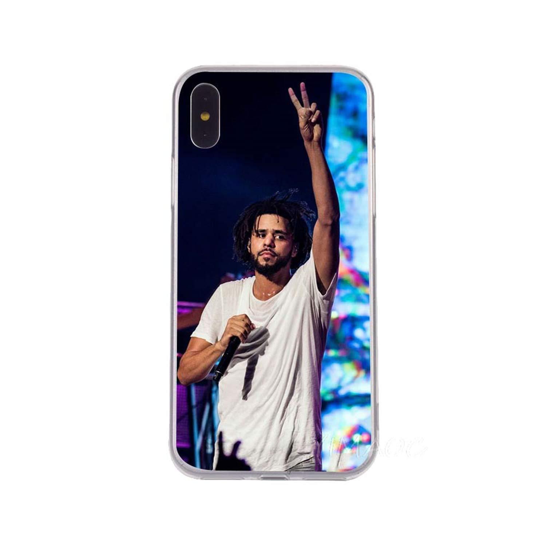 coque iphone 7 plus hip hop