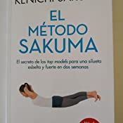 El método Sakuma: El secreto de las top models para una