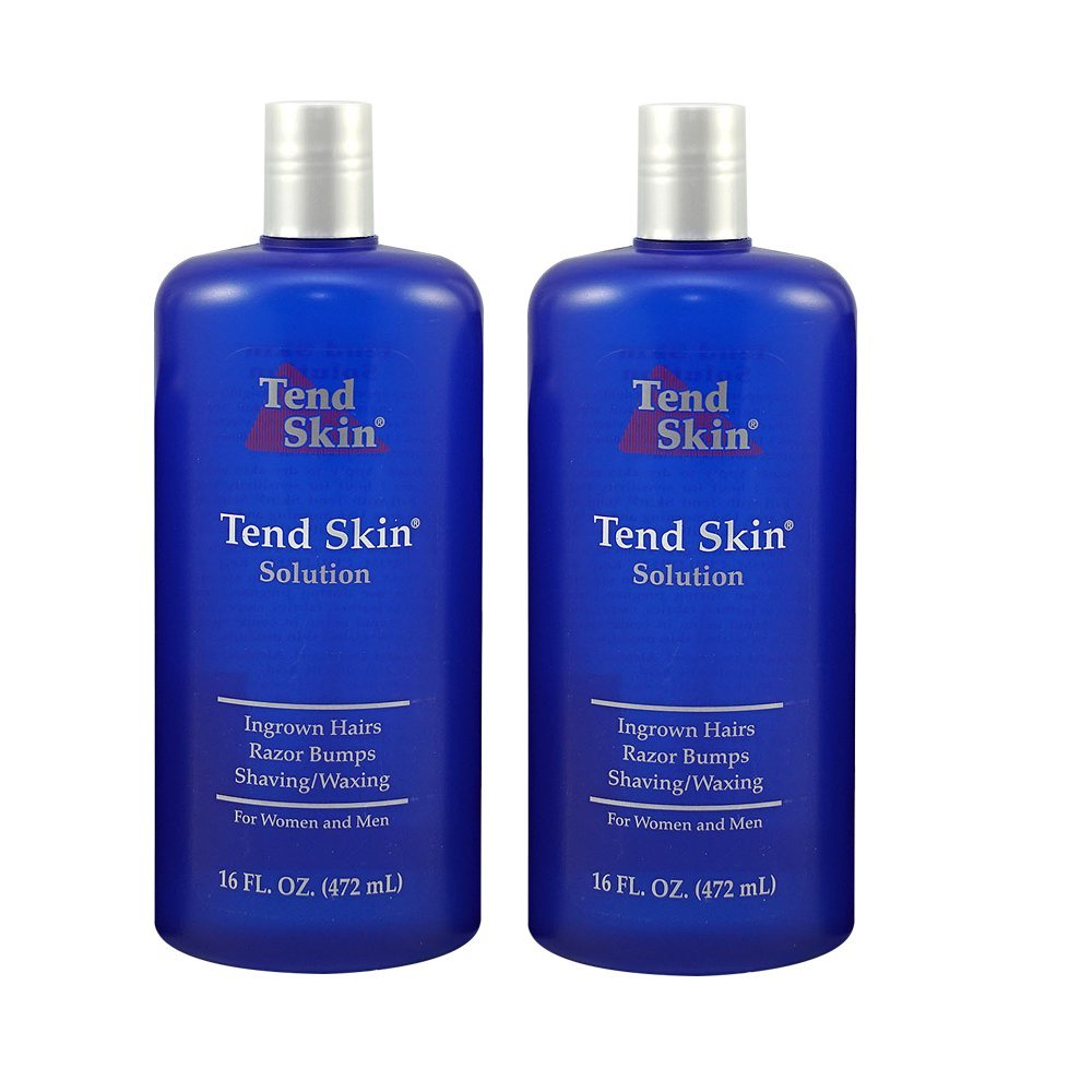 Tend Skin Liquid 16oz (PACK OF 2)