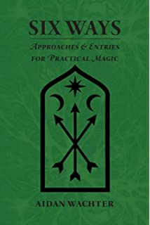 Amazon the cunning mans handbook the practice of english folk six ways approaches entries for practical magic fandeluxe Image collections