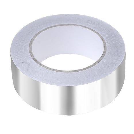selbstklebend Isolierband 1 Rolle Gewebeband Kälte und Hitzebeständig 19 mm