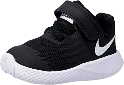 White Baby Gym Shoes Memory Foam | Sneakers