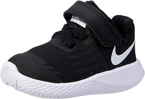 Nike Star Runner (TDV), Zapatillas Unisex Niños: Amazon.es ...