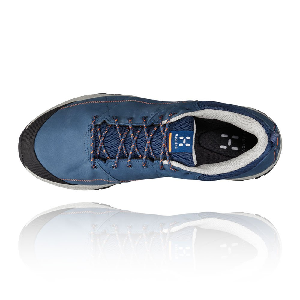 Haglöfs Men's Mistral Gt Low Rise Hiking Boots