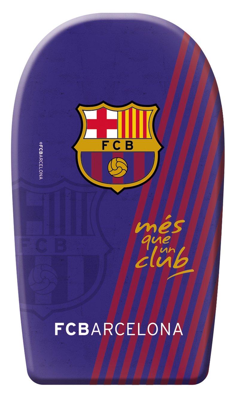 Unice Toys F.C.Barcelona Barcelona Tabla Surf 90 cm (16-83016): Amazon.es: Juguetes y juegos