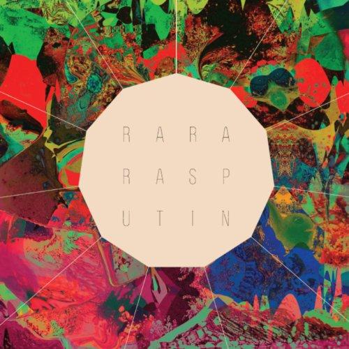 how to play ra ra rasputin on piano