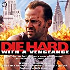Die Hard with a Vengeance Hörbuch von Deborah Chiel Gesprochen von: David Ackroyd