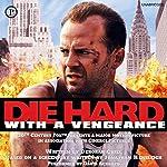 Die Hard with a Vengeance | Deborah Chiel