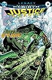 Justice League (2016-) #30