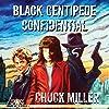 Black Centipede Confidential