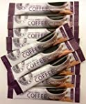 12 x Caf� etc Continental - One Cup C...