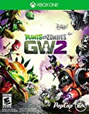 Plants vs. Zombies Garden Warfare 2 - Xbox One - Standard Edition