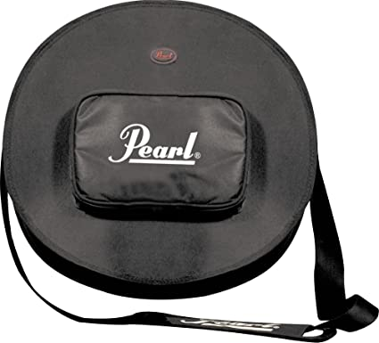 Pearl PSC-1175TC Travel Conga Bag eSNOiOy
