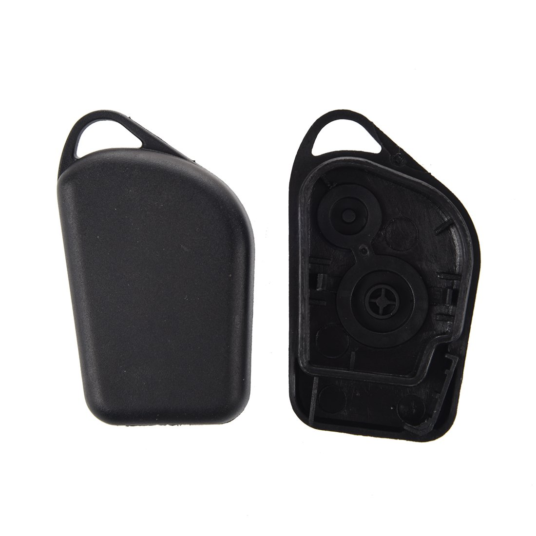 Amazon.com: SODIAL (R) Funda/Carcasa para mando a distancia ...