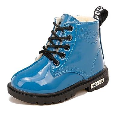 Femme bottillonn chaussure laçage bottes 40YqJ67wvg