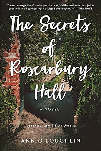 the-secrets-of-roscarbury-hall-a-novel