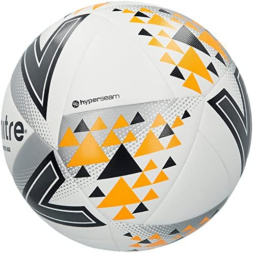 Box of 10 balls Details about  /Mitre Cosmic Matchball Size 4