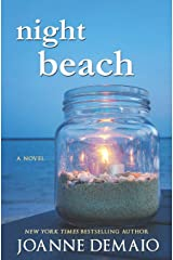 Night Beach Paperback
