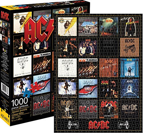ac dc collectables - 5