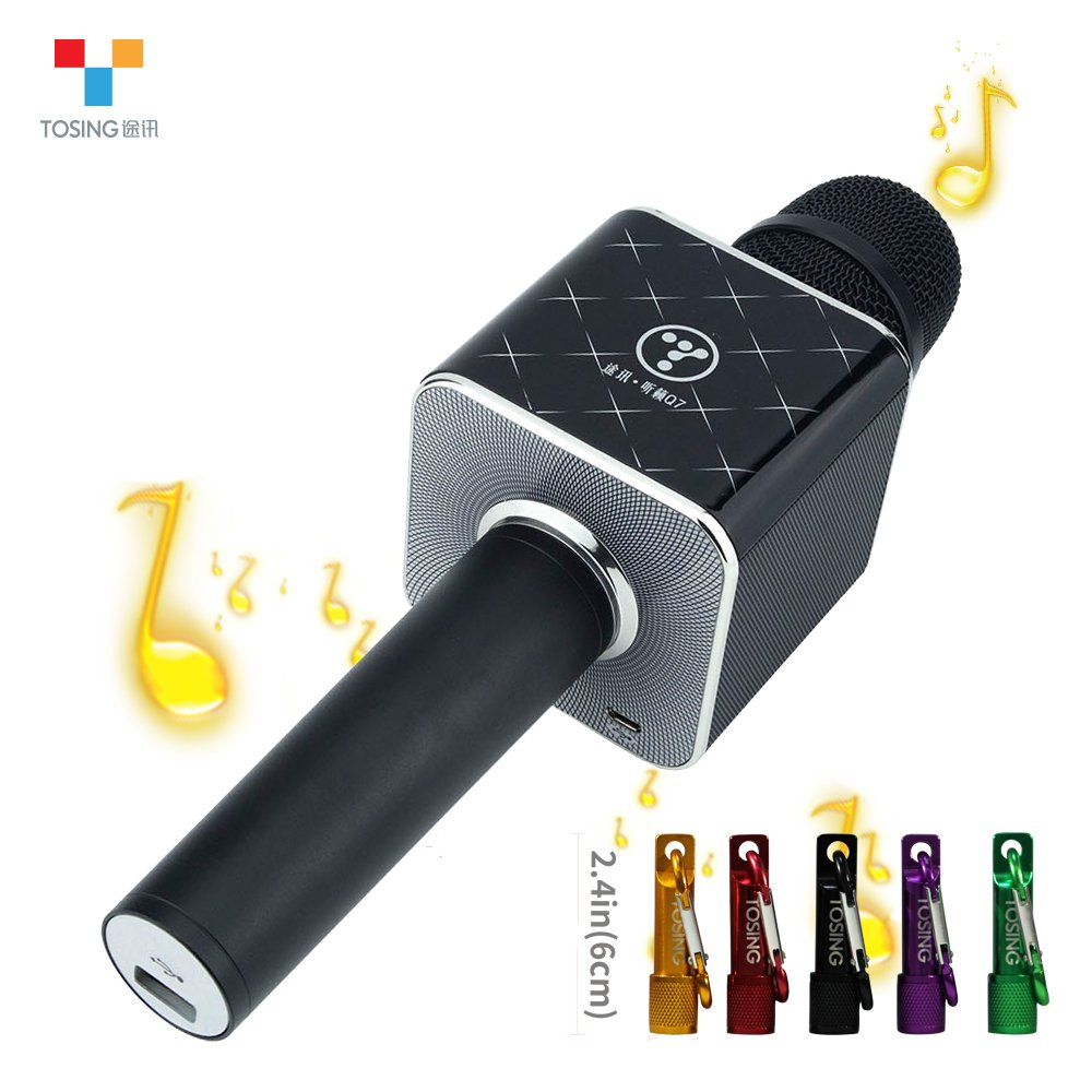 Karaoke Equipment,Amazon.com