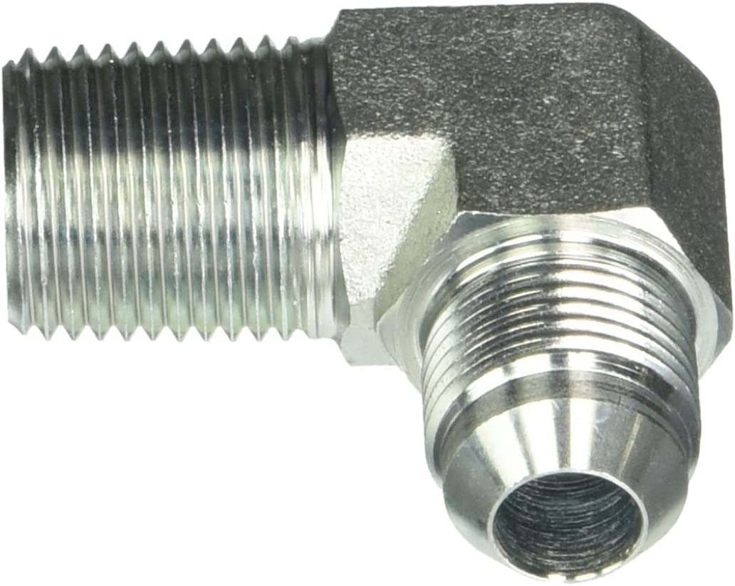Imperial 90861-4 Air Brake Tender Spring W//cover /& Hardware Pack of 5 1x20