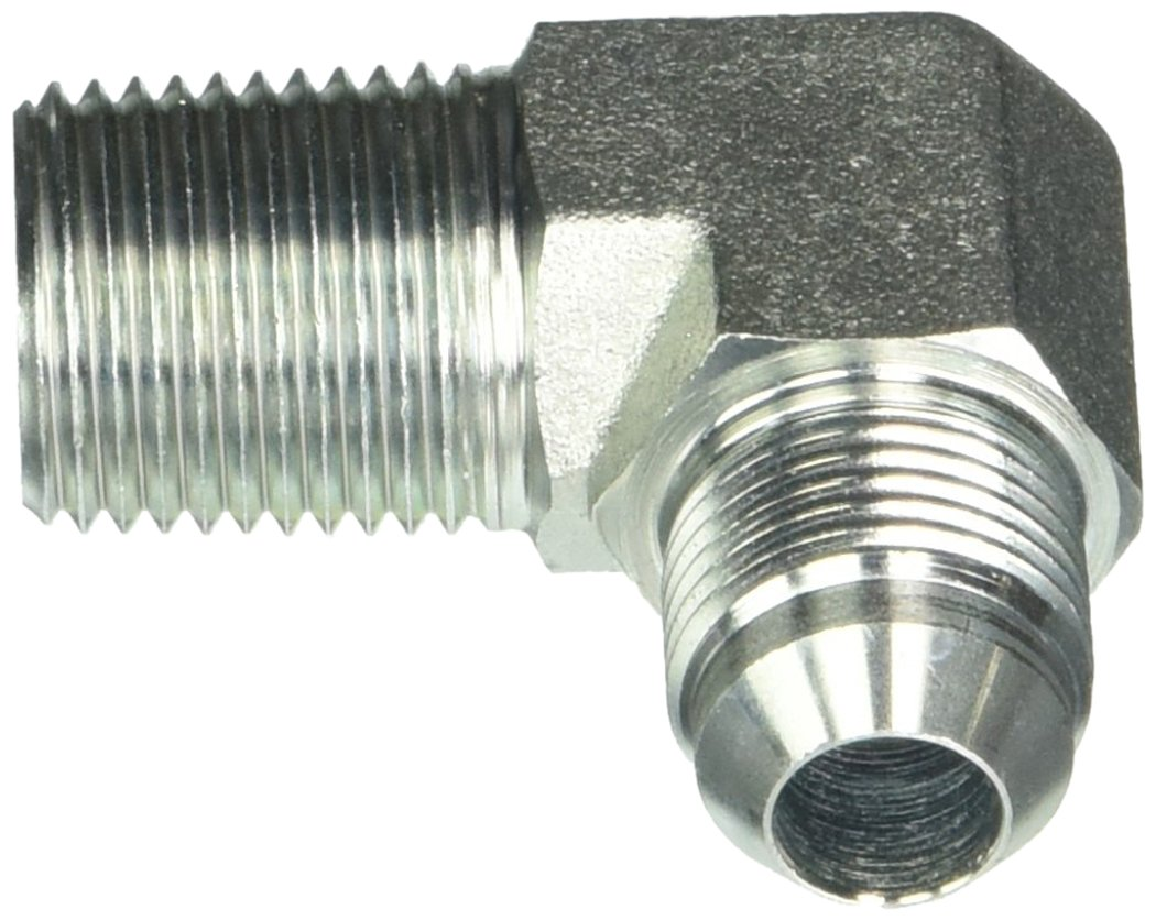 Gates G60499-0808 Adapter