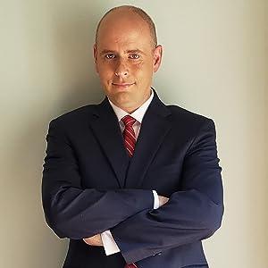 Tom Kawczynski