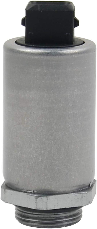AKWH Vanos 11361432532 V/álvula variable solenoide