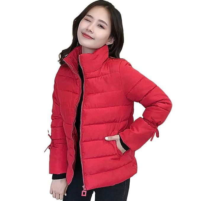 JYC-Abrigo Chaquetas De Mujer Invierno,Chaquetas De Snowboard Mujer,Chaquetas para Vestidos