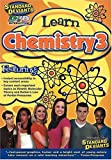 The Standard Deviants - Learn Chemistry 3