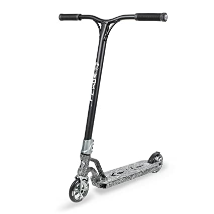 Amazon.com: Vokul meta-xl Pro – Patinete Scooter: Sports ...