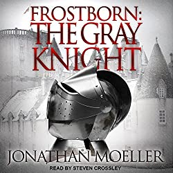 Frostborn: The Gray Knight